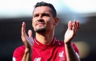 """""""Người thừa"""" Liverpool về AC Milan: Vì ta cần nhau"""