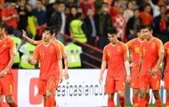 'Thật xấu hổ, ĐT Trung Quốc không dự King's Cup vì sợ hãi'