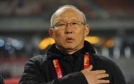 Góc nhìn: Sứ mệnh của bóng đá Việt Nam