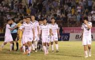 5 điều rút ra sau lượt đi V-League 2019: HAGL lận đận, cối xay HLV