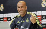 Real Madrid và công cuộc 'hút máu' Ngoại hạng Anh: Sau Hazard là Pogba