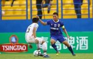 Becamex Bình Dương và hoài niệm đẹp 10 năm ở AFC Cup