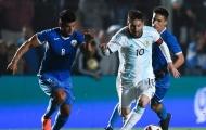 Top 8 'Messi mới' không đáp ứng được sự kì vọng: Bi kịch những 'Messi nước Đức'