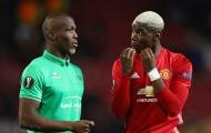 Top 10 cặp anh em đắt giá nhất thế giới bóng đá: Số 1 không thể khác