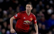 Tiền vệ trụ nào có khả năng qua người tốt nhất Premier League 2018/19?