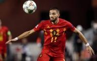 Đại diện đích thân lên tiếng, Arsenal nhận đáp án thương vụ Carrasco
