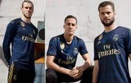 Chỉ bằng một hành động, Bale đã chốt tương lai ở Real Madrid?