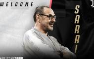 Sarri có thật sự là nguyên nhân thất bại của Chelsea