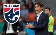 CHÍNH THỨC: Cựu thuyền trưởng ĐTQG Nhật Bản dẫn dắt đội tuyển Thái Lan