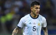 3 cách để Argentina chặn đứng bước tiến của Brazil