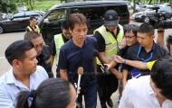 Bóng đá Thái Lan sắp tung bom tấn: Tiền nhiều có mua được thành công?