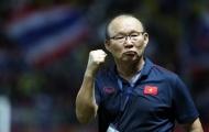 Điểm tin bóng đá Việt Nam tối 30/06: Thầy Park nói điều vui mừng với người hâm mộ Việt Nam