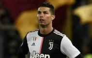 Không phải Ronaldo, Silva chỉ ra 'cầu thủ vĩ đại nhất lịch sử'