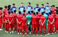 Không phải tiền lương, đây mới là vấn đề mà thầy Park chưa an tâm với bóng đá Việt Nam