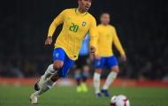 Góc nhìn: Brazil và điệu Samba nhạt nhòa