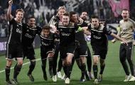 UEFA cân nhắc thay đổi thể thức Champions League, 'bảo vệ' các CLB