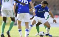 'Mở hàng' cho Premier League, CLB này lại thua sốc trên đất châu Phi