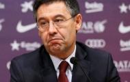 Atletico lên tiếng, thương vụ 120 triệu của Barca bất ngờ có biến mới