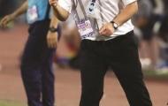 Vì sao HLV Park Hang-seo 'đóng băng' quá trình gia hạn hợp đồng mới?