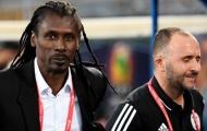 Chung kết AFCON 2019: Không chỉ có Mane và Mahrez