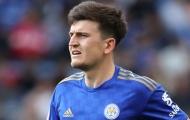 'Cậu ấy sẽ là 1 sự bổ sung phù hợp với Man United nhưng...'