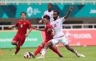 Truyền thông Tây Á: Chắc chắn rồi, UAE phải đặc biệt dè chừng ĐT Việt Nam