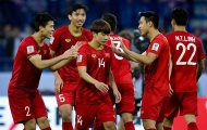 Ông Hải 'lơ': ĐT Việt Nam chẳng 'ngán' đối thủ nào tại bảng G