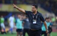 Điểm tin bóng đá Việt Nam sáng 19/07: Cựu HLV Thái Lan tuyên bố sốc khi chạm trán Việt Nam
