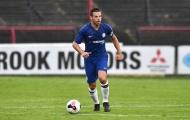 Chelsea bất ngờ thất bại, Azpilicueta nói lời thật lòng về đối thủ Nhật Bản
