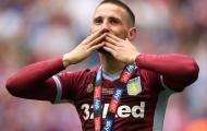 Aston Villa - Kẻ thách thức hay Fulham mới?