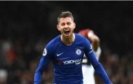 Chelsea thất bại sốc, các fan vẫn khen nức nở một cái tên