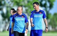 NÓNG: U22 Việt Nam phải thi đấu trên sân nhân tạo tại SEA Games 30