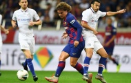 Highlights: Barcelona 1-2 Chelsea (Rakuten Cup)