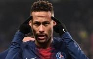 Nhẫn nhịn đã đủ, PSG lên kế hoạch phản công Barca sau vụ Neymar