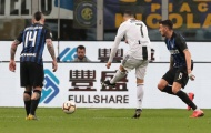 Highlights: Juventus 1-1 (4-3) Inter Milan (ICC Cup)