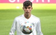 'Họ là những cầu thủ xuất sắc nhất mà bóng đá Đức từng sản sinh'