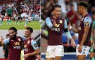 Tân binh Premier League cả gan vượt Big 6 huỷ diệt đối thủ với 'bàn tay nhỏ'