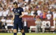 Icardi, Lukaku, Bale và 10 ngôi sao lớn vẫn chưa rõ bến đỗ trong mùa Hè 2019