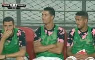 Highlights: Juventus 3-3 Ngôi sao K-League (Giao hữu)