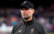 Nhận định Liverpool vs Napoli: The Kop lại thua cách biệt?