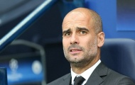 Trụ cột Man City: 'Tôi hạnh phúc khi Liverpool vô địch Champions League'