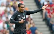 Điểm nhấn Liverpool 0-3 Napoli: Đấu Man City bằng niềm tin?