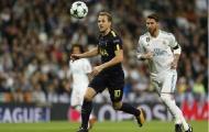Nhận định Real Madrid vs Tottenham: Thất bại tiếp theo của Kền kền trắng?