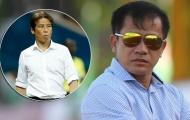 Chuyên gia Thái nghi ngờ khả năng thành công của HLV Akira Nishino