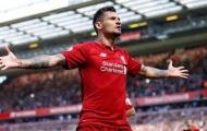 Liverpool giảm giá, đại gia Ý đã rộng cửa giành á quân World Cup