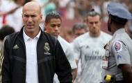 Châu Á đóng cửa, 'siêu tiền vệ' chờ ngày gia nhập M.U, Tottenham