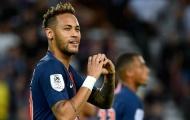 Neymar về Barca, mối lương duyên mang theo nhiều hệ lụy