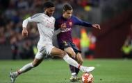 Đồng ý rời đi: Động thái tốt cho cả Coutinho lẫn Barca