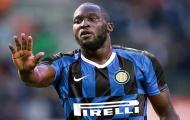Inter Milan vẫn kiên trì đeo bám sao Man United