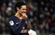 """NÓNG: Thêm 1 """"sát thủ"""" từ chối lời mời của Conte tại Inter Milan"""